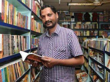 ஒரு நல்லபாட்டு முடிந்துவிட்டதே கவிஞர் வைரமுத்து இரங்கல்