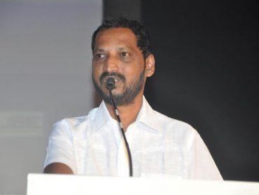 பிரபல பாடலாசிரியர் நா.முத்துகுமார் காலமானார்