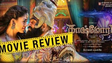 kaashmora-movie-review-650x323