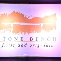 Stone Bench (65)