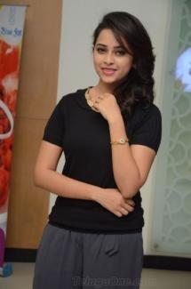 Sri Divya cute (2)