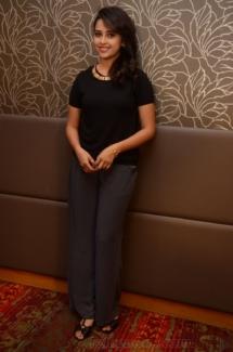 Sri Divya cute (7)