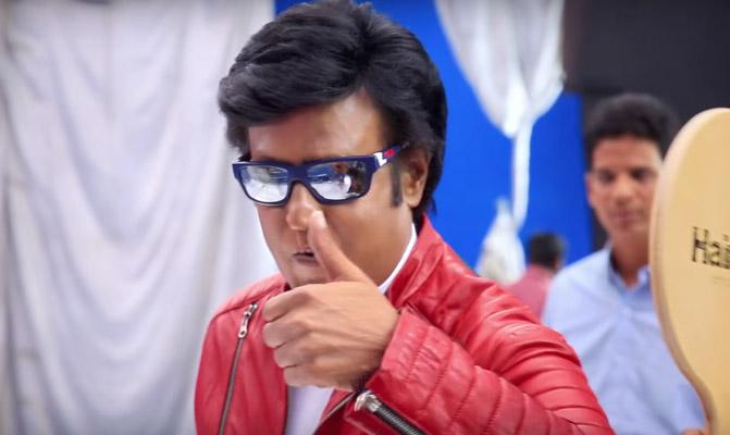 சூப்பர்ஸ்டார் ரஜினிகாந்த்யின் 2.0 ரிலீஸ் மீண்டும் தள்ளிபோகிறது