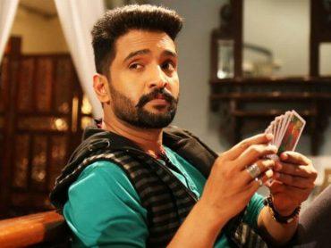 நடிகர் சந்தானம் படத்தில் இணைவாரா பிரபல காமடி நடிகர் ?