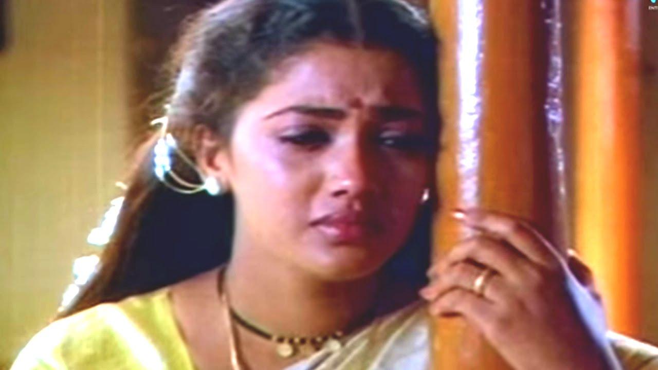 என் மகள் சினிமாவில் நடிக்கவில்லை நடிகை ரேகா