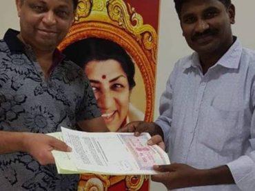 கழுகு-2′ இந்தி உரிமை விற்பனையில் திகைக்க வைத்த சிங்காரவேலன்..!