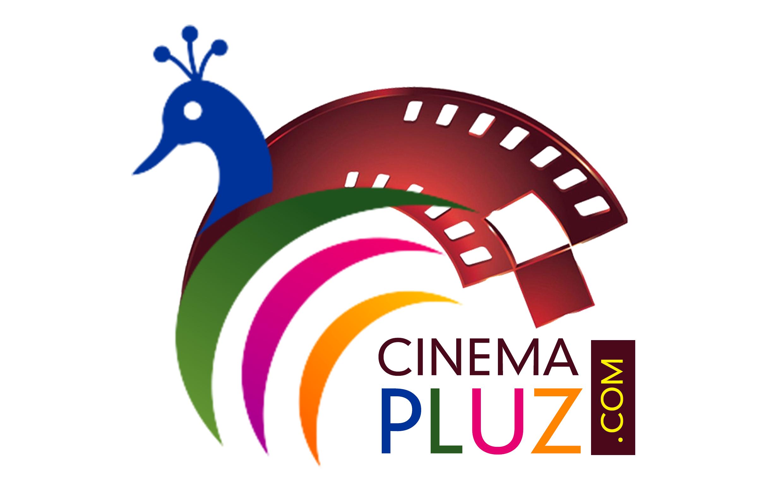 Cinema Pluz