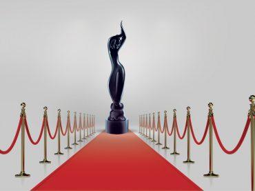 பிலிம்பேர் விருதுக்கான டிக்கெட் விலை அறிவிப்பு