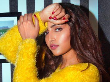 ஹரீஷ் கல்யாண் ஜோடியான ரெபா மோனிகா ஜான்