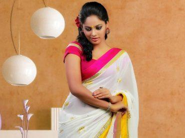 நடிகை நந்திதா பிறந்த தின பதிவு