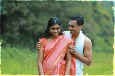 லக்ஷ்மி ராமகிருஷ்ணனின் 'ஹவுஸ் ஓனர்' படத்தை வெளியிடும் 'ஏஜிஎஸ் சினிமாஸ்