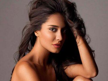 நடிகை லிசா ஹேடன் பிறந்த தின பதிவு