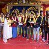 சிவகார்த்திகேயன் டாக்டர் படத்தில் படபிடிப்பு பூஜையுடன் ஆரம்பம்