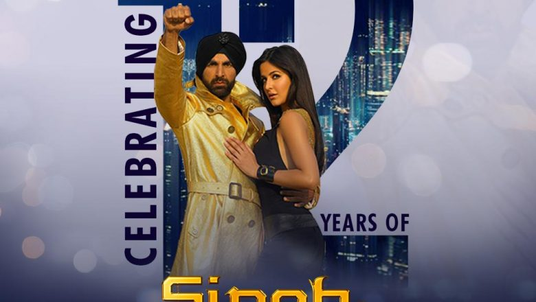 12 years of Singh Is Kinng: Fans can't wait to see Vipul Shah-Akshay Kumar collaborate again!*