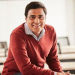 This is what makes Ronnie Screwvala a successful and an efficient producer