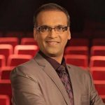 Here's what leading trade expert Komal Nahta predicts for Indian entertainment industry taking Spanish business example