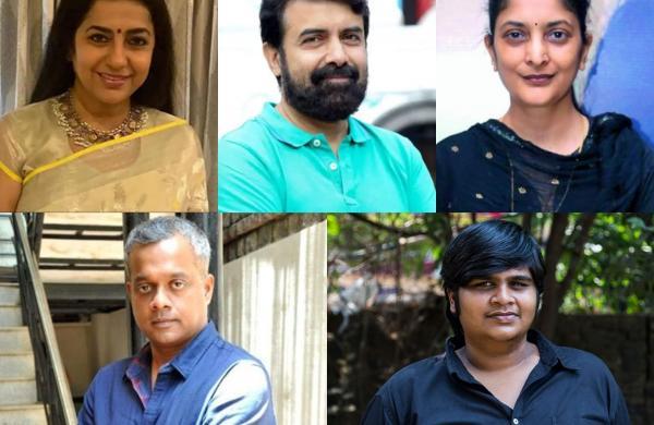 Putham Pudhu Kaalai brings together 5 of the most celebrated directors in Tamil cinema – Sudha Kongara, Gautham Menon, Suhasini Mani Ratnam, Rajiv Menon, and Karthik Subbaraj to create Amazon Prime Video's first Indian anthology film