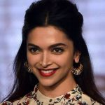 Deepika Padukone is India's Most Trustworthy Female Celebrity