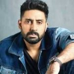 Abhishek Bachchan commences another schedule for Bob Biswas in Kolkata