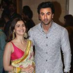Alia Bhatt and Ranbir Kapoor starrer Brahmastra's budget 'way more than' Rs 300 crore Brahmastra