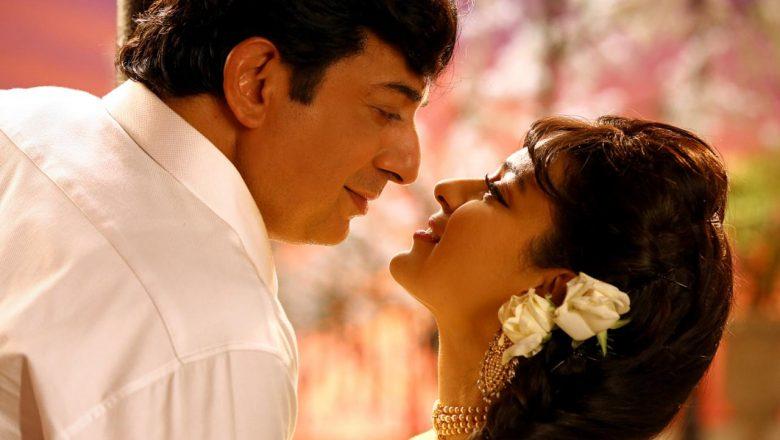 """வரலாற்று திரைப்படமான """"தலைவி"""" இவ்வாண்டின் மிக முக்கியமான ஒரு திரைப்படமாக விளங்கும் ."""