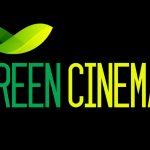 தயாரிப்பாளர் K.E. ஞானவேல் ராஜாவின் புதுசாக  மலர்ந்திருக்கும் GREEN CINEMAS !