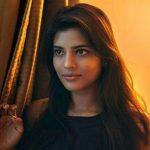 கால் டாக்ஸி டிரைவராக ஐஸ்வர்யா ராஜேஷ்: வித்தியசமான கதை  களத்தில் 'டிரைவர் ஜமுனா' – மூன்று மொழிகளில் பிரம்மாண்டமாக தயாராகிறது!