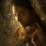 """எஸ் டி ஆர், கௌதம் கார்த்திக் இணைந்து நடிக்கும் """"பத்து தல"""" படத்தில் இணைந்தார் நடிகர் கலையரசன் !"""