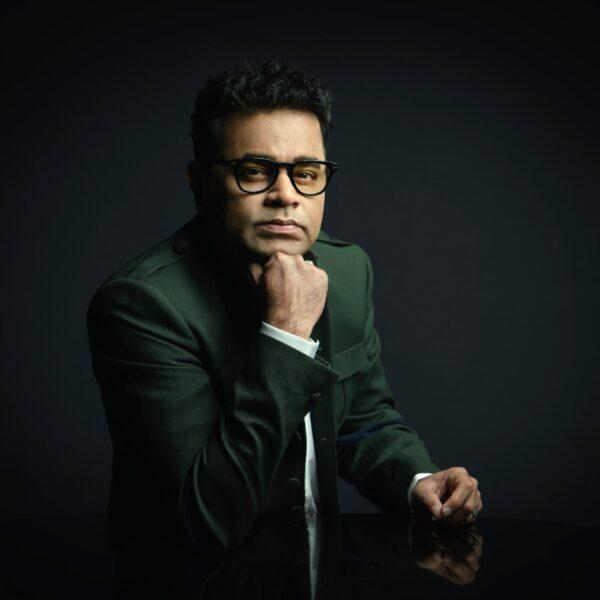 99 சாங்ஸ் திரைப்படத்தின் மூலம் சதம் அடிக்கப் போகும் ஏ ஆர் ரஹ்மான்: தனது முதல் தயாரிப்பு குறித்து மனம் திறக்கிறார் ஆஸ்கார் நாயகன்