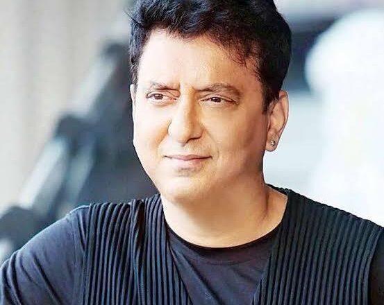 Sajid Nadiadwala all set to bring Akshay Kumar & Ahan Shetty together for a project