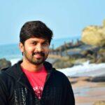 விஜய் விஷ்வா' என தனது பெயரை மாற்றிக்கொண்ட அபி சரவணன்..!*