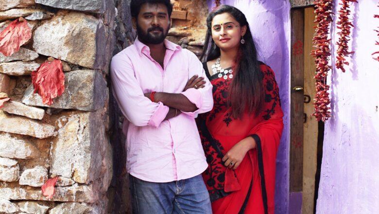 இயக்குனர் சற்குணம் வழங்கும் நகைச்சுவை திரைப்படம் ' சூ மந்திரகாளி'  செப்டம்பர் 24 அன்று திரையரங்குகளில் வெளியாகிறது