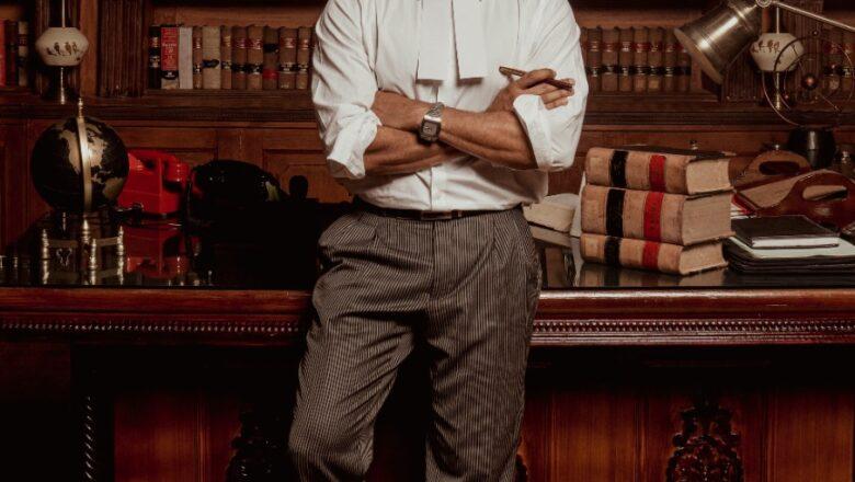 சூர்யா நடித்த ஜெய் பீம் படத்தின் மிகவும் எதிர்பார்க்கப்பட்ட ட்ரெய்லரை ப்ரைம் வீடியோ வெளியிட்டுள்ளது*